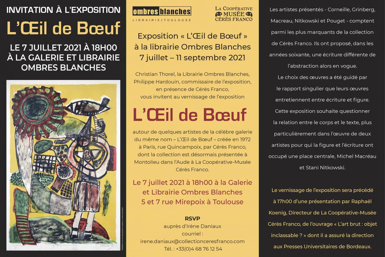 2021-06-23_Invitation_OB.jpg
