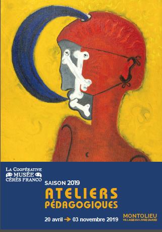 Ateliers pédagogiques_2019-04-11.png
