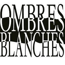 Logo_Ombres_Blanches.jpg