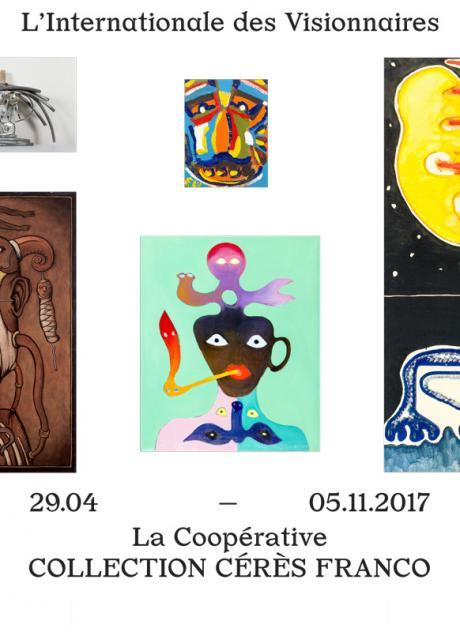 Visuel_2017